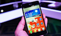 LG stellt Smartphone-Flaggschiff Optimus G vor: 4,7-Zoll In-Cell-Touchscreen, Snapdragon S4, LTE