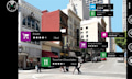 Nokia kündigt Update seiner Augmented Reality App City Lens für Windows Phone 8 an (Video)