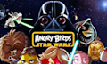 Angry Birds Star Wars kommt am 8. November (Video)