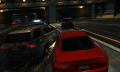 Trailer: Need For Speed Most Wanted für Android und iOS(Video)