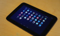 Hands-On: Google Nexus 10 (Video)