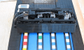 DIY: SoundMachine wandelt Legosteine in Musik (Video)