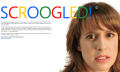 Microsoft an Google-Nutzer: Don't Get Scroogled! (Video)