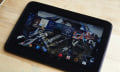 Engadget-US testet das Nexus 10 (Video)