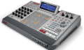 Hands-On: Akai MPC Renaissance (Videos)