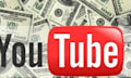 YouTube streicht 2 Milliarden gefakte Video-Views der Major-Musikindustrie
