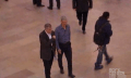 Erstes TV-Interview mit Apple-CEO Tim Cook am 6. Dezember (Video)