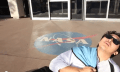 Hey, Science Lady: NASA parodiert Gangnam Style (Video)