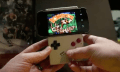 DIY: Game Boy als Android-Gamepad (Video)