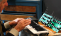 Winter NAMM 2013: Moog kündigt neuen Synthesizer