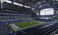 Nach dem Super Bowl mit Google Maps ins Stadion der Indianapolis Colts