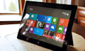 Review: Microsoft Surface Pro (Video)