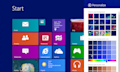 Windows 8 Blue: Erste Screenshots des kommenden Updates
