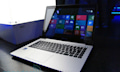 Windows 8 Touchscreen Laptops bald billiger