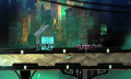 Game-Trailer: Transistor von Bastion-Macher Supergiant
