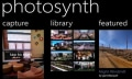 Microsoft bringt Photosynth für Windows Phone 8