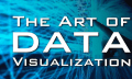 Video: The Art of Data Visualization