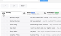 Google pimpt Gmail (Video)