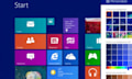 Windows 8.1 Blue kommt im Juni auf der Build als Public Preview