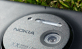 Nokia EOS im Video