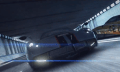 GRID 2-Launch Trailer (Video)
