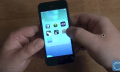 Neue Videos zu iOS 7 (Videos)