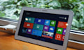 Samsung Ativ Tab 3 Hands-on (Video)
