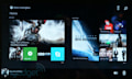 Hands-On: Xbox One SmartGlass (Video)