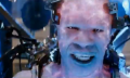 The Amazing Spider-Man 2: Teaser-Video mit Jamie Foxx als Electro