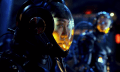 Der finale Trailer von Pacific Rim (Video)