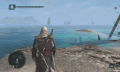 13 Minuten Gameplay von Assassin´s Creed 4 (Video)