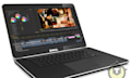 Dell Precision Laptop M3800 mit 3200x1800 Display