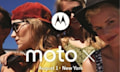 Motorola stellt Moto X am 1. August in NYC vor