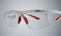 GlassUp: Italienische Google Glass-Alternative für 199 Dollar (Video)