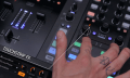 Native Instruments stellt neuen DJ-Controller X1 MK2 vor (Video)
