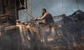 Neuer Trailer: Assassin´s Creed 4: Black Flag auf hoher See (Video)