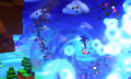 Gameplay-Trailer: Sonic: Lost World (Video)