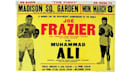 Frazer vs. Ali: Star-Regisseur Ang Lee verfilmt Box-Epen der 60/70er in 3D