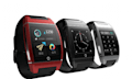 inWatch One: Android Smartwatch mit SIM-Karte