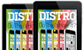 Tablet-Magazin Distro: Do The i's Have it?