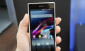 Hands-On: Sony Xperia Z1 (Video)