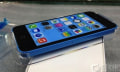 Neue Bilder: iPhone 5C läuft vom Band (Video)