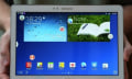 Hands-On: Samsung Note 10.1 (2014 Edition)