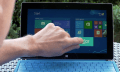 Surface 2 und Surface 2 Pro Promovideos sind da (Videos)