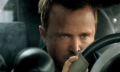 Trailer: Need for Speed-Film mit Aaron Paul (Video)