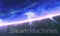 Valve Steam Machine: Gaming Hardware kommt 2014