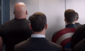 Erster Trailer: Captain America The Winter Soldier (Video)
