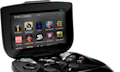NVIDIA Shield bekommt Android 4.3, tausende Android-Games und PC Game-Streaming