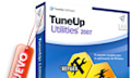 Optimizaciones: Windows con TuneUp Utilities