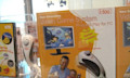 Gadgetbasura: New Generation Video Game System - CES 2009